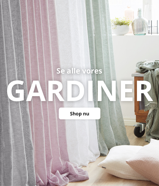 Flott Linea - Køb boligindretning på nettet   Lineabolig.dk LO-33